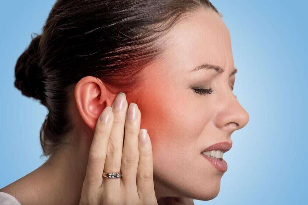 Nevralgia del trigemino cure naturali, i migliori consigli
