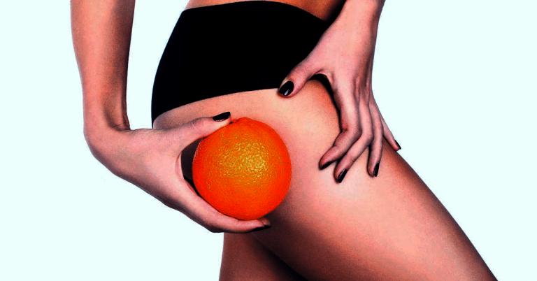 Esempi di colazione anti cellulite