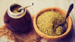 Scoprite I numerosi benefici della yerba mate