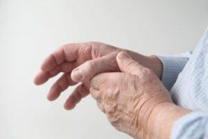 artrosi cure innovative, per fermarla