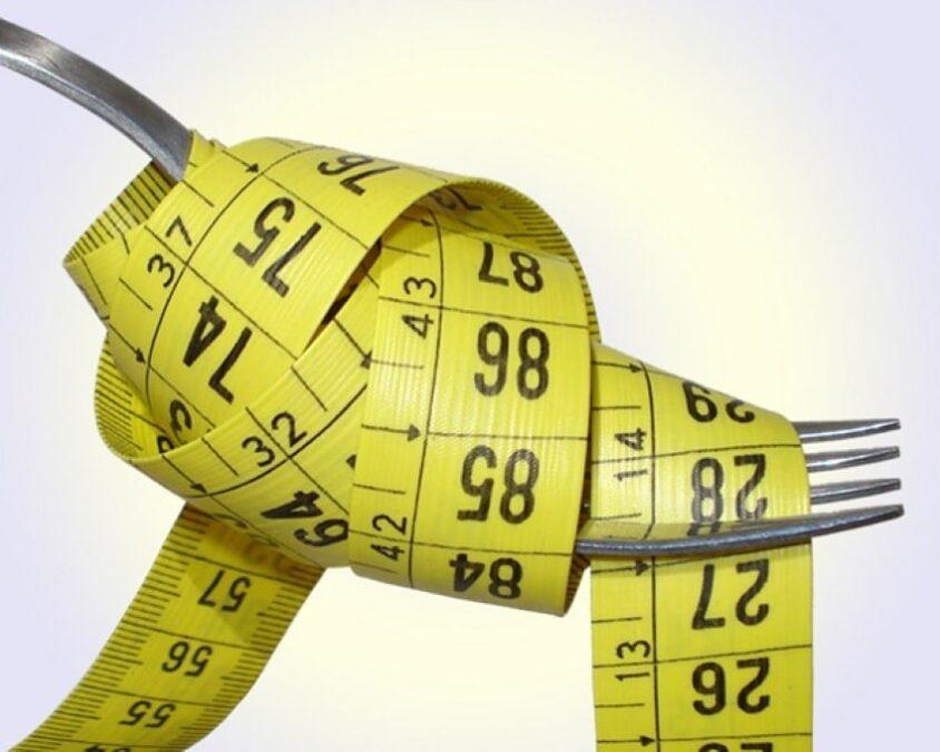 La dieta dissociata funziona?