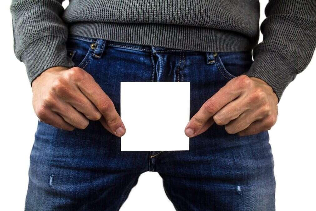 herpes genitale e i rimedi naturali
