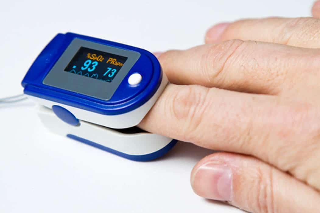 Prezzi del misuratore di ossigeno nel sangue