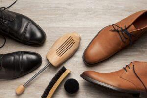 I migliori tendiscarpe