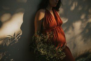 gravidanza extrauterina che fare