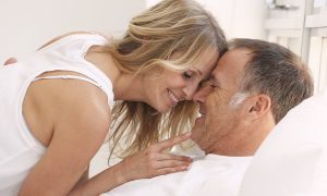 Disfunzione erettile rimedi naturali efficaci