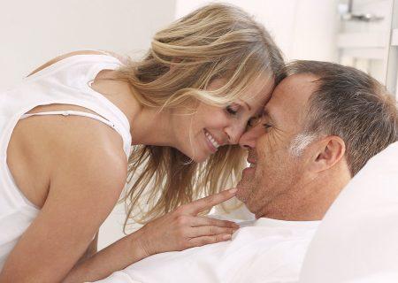 Disfunzione erettile rimedi naturali efficaci, quali sono?