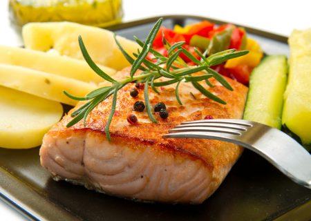 Gli Alimenti tipici della dieta Nordica