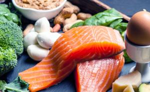 La dieta chetogenica dei 21 giorni