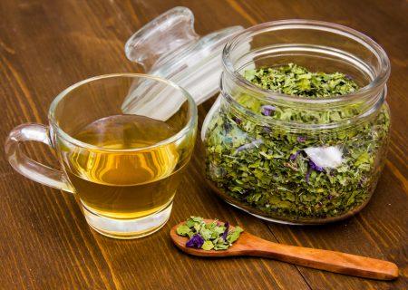 Alcuni rimedi naturali per la tosse