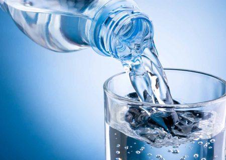 Alcalinizzare l'acqua, fai da te