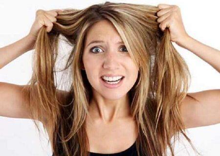 Conosci l'enzima catalasi per i capelli bianchi?