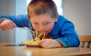 Ricette per bambini inappetenti