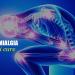 Fibromialgia sintomi iniziali