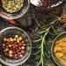 4 deliziose ricette gustose per ipertesi