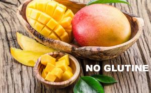 Mangiare senza glutine fa bene a tutti